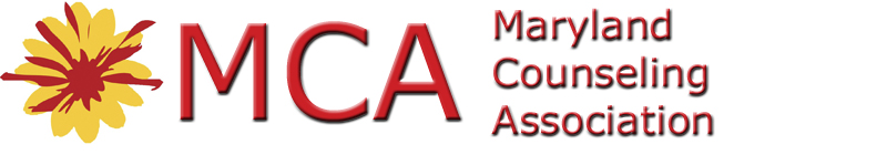 Maryland Counseling Association